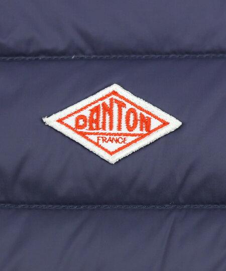 DANTON(ダントン)・JD-8935の詳細画像