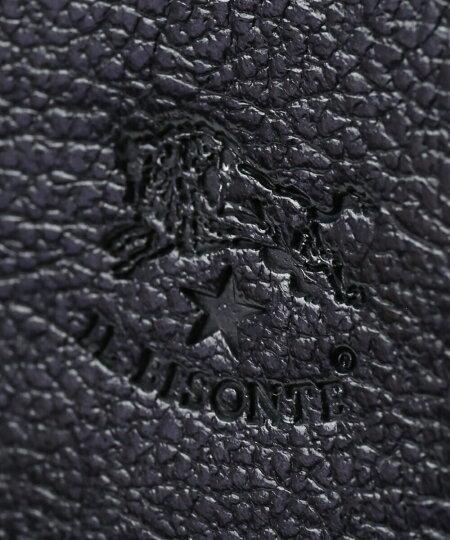 IL BISONTE(イルビゾンテ)・54192305114の詳細画像