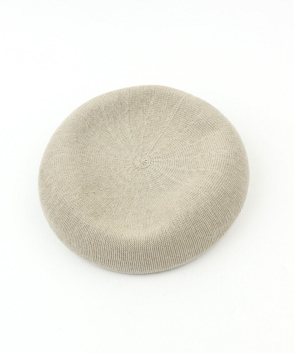 【カシラCA4LA】ベレー帽帽子ADJUST12・KTZ02089-4692101【レディース】【■■】【クーポン対象外】