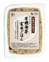 米・雑穀, ご飯パック () 160g6
