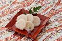 商品画像:美食サークルの人気おせち楽天、【おせち】梅柄なると巻 150g 冷蔵 ムソー