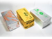 バター好きの方に!よつ葉、カルピス、高千穂の発酵バター・味比べセット発酵バター(無塩)味...