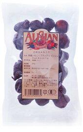 いちじく・ブラックミッション 13.6kgドライフルーツアリサン ALISHAN:ビーライフショップ