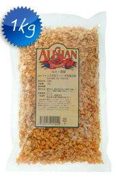 ジャックの豆ミート 1kgアリサン ALISHAN alishan