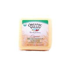 モッツァレラチーズ 226g 冷蔵アリサン ALISHAN