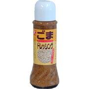 【スーパーセール・特価】ごまドレッシング 390ml 恒食
