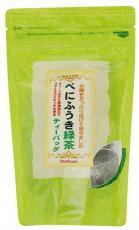 茶葉・ティーバッグ, 日本茶 TB 2g20 muso
