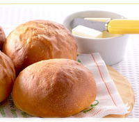 カルピス『バター450g(有塩)』