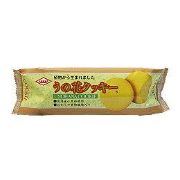 うの花クッキー 20枚x6個セット キング製菓