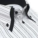 ボタンダウン ワイシャツ 長袖 ビジネス フォーマル メンズ 長袖 ワイシャツ Yシャツ [形態安定 ...