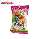 ambrosoli piccola frizzanti briosa アンブロッソリー フィズパウダー 100g 1