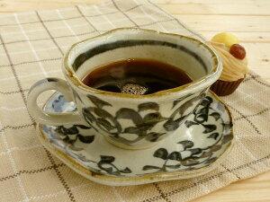 アウトレット コーヒー ソーサー