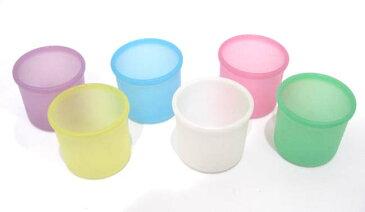 ミニ観葉植物用 プラスチック鉢