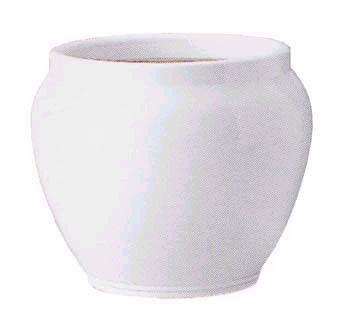 植木鉢・プランター, 植木鉢・プランターカバー TW10