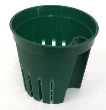 内容器 ミニ観葉植物用