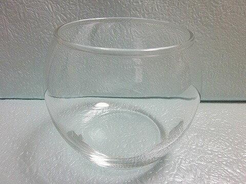 バブ10 10個セット 小物入れ 硝子 ガラス グラス ガラス製 ガラスケース 花瓶 ハイドロカルチャー 水耕栽培 観葉植物 お中元 お歳暮 母の日 プレゼント ギフト 敬老 インテリア プランツ 贈り物 誕生日