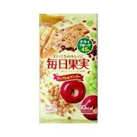 毎日果実アップル&マンゴー3枚*5袋入【正規品】