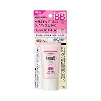 キュレルBBクリーム明るい肌色35g【正規品】