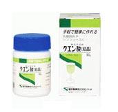 クエン酸 結晶 25g  【正規品】