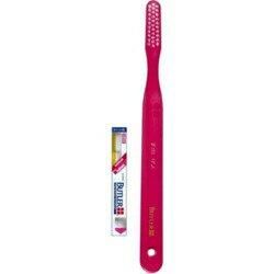 歯ブラシ, 手用歯ブラシ  (BUTLER) (311)