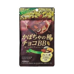 ファイン かぼちゃの種チョコBB 40g 【正規品】