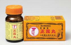 胃腸薬, 第二類医薬品 25 505