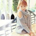 6a4c2afabddaa CLOTHY(クロシィ)