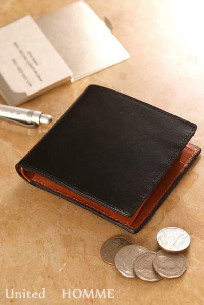 財布・ケース, メンズ財布 UnitedHomme wallet Presidentfsp21240603superP20 5P123Aug12