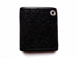 cfa3d05d782c BILL WALL LEATHER(ビルウォールレザー) one too many エレファント rios ...