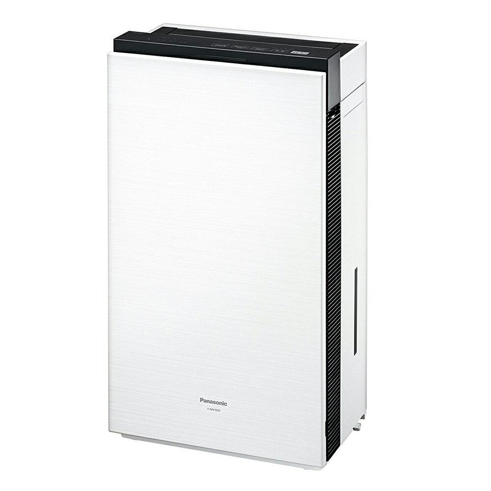 【送料無料】空気を洗う次亜塩素酸 空気清浄機 ジアイーノ~10畳