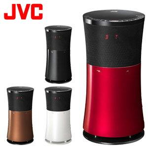 【送料無料】JVCコンパクトコンポーネントシステムNX-SA55