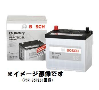 バッテリー, バッテリー本体 BOSCHPSR-55B24L 46B24L 0.0 ZAA-ZE0