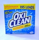 オキシクリーン マルチパーパスクリーナー 『オキシクリーン』 4.98kg OXICLEAN 洗濯洗剤 漂白 コストコ Costco COSTCO 通販 101種類以上の汚れに効果を発揮! あわ 泡 泡立つ