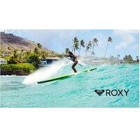 ROXY(ロキシー)DIVINGDEEP(ダイビングディープ)レディースラッシュガードトレンカ[RLY195083]