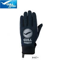 GULL(ガル)SPグローブ3メンズ(レギュラータイプ)[GA-5570]