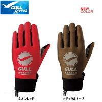 GULL(ガル)SPグローブメンズ(レギュラータイプ)[GA-5570A]