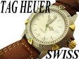 【中古】高級○タグホイヤー TAG HEUER プロ200m 腕時計 防水WD1221-K-20