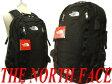 【未使用】◎ノースフェイス バックパック リュック ビッグショット2 THE NORTH FACE 32L ブラック 黒 男女可 アウトドア 鞄