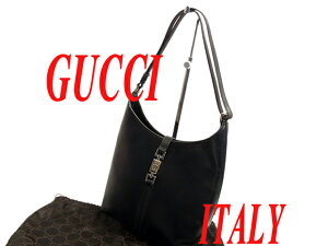 cheap for discount a58c7 a5e5f グッチ(GUCCI) ジャッキー 中古 バッグ | 通販・人気ランキング ...
