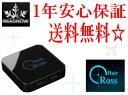 【売れ筋】期間限定 ★Nintendo Switch対応★  今が買い時! クロスヘアー コンバーター  ゲームコントローラー変換器(for PS4/PS3/XBox ONE/XBox 360) Cross Hair converter (日本正規品)