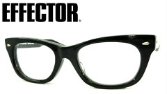 EFFECTOR distortion
