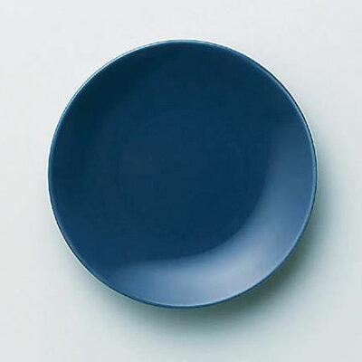 【NIKKO(ニッコー)】 「お洒落でシンプルなデザインを,食卓に取り入れてみては・・・」 〜O...