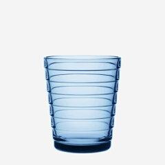 【iittala(イッタラ)】 「世界的にも有名な北欧フィンランドのキッチンウェアブランドのグラス...