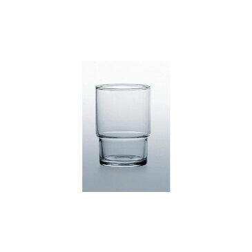 【東洋佐々木ガラス】 「★ロングライフデザイン賞受賞★業務用としてもお薦めの商品です」 〜HS(ハード・ストロング)スタックタンブラー〜 タンブラー(6個セット)*ガラス通販 【創業明治元年 140年 情熱と真心】