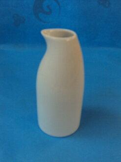 """-企鵝 (企鵝)-企鵝瓶""""為推薦的產品,是""""慶祝您的生日,婚禮,禮物,禮物"""