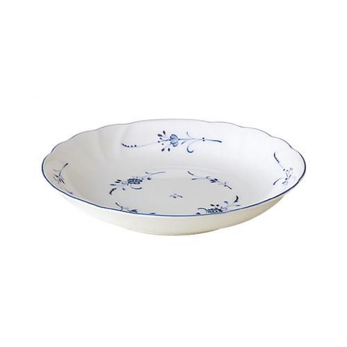 食器, 皿・プレート 21.5cm