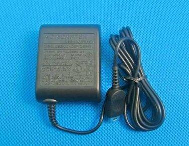 おもちゃ, その他 GBM AC-532886