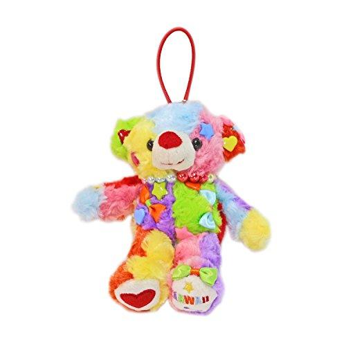 おもちゃ, その他 KAWAI I S