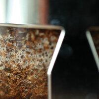 ブルーボトルコーヒーホット