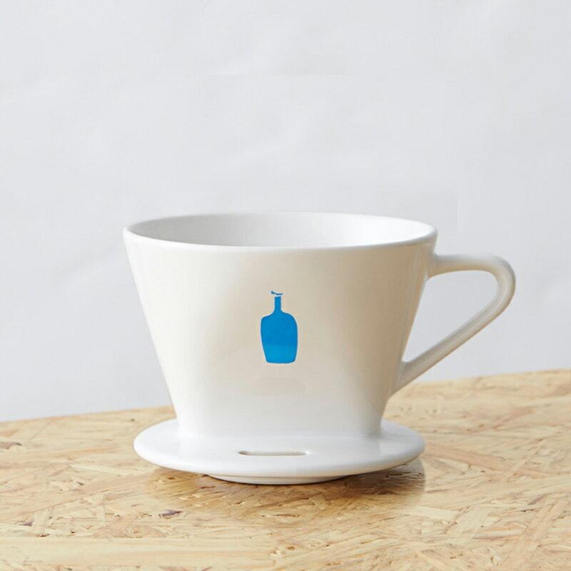 BONMACセラミックドリッパー | ドリッパー コーヒー 器具 ハンドドリップ 限定 コーヒードリッパー